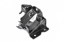 Engine - Engine Components - GM - GM OEM Duramax Engine Motor Mount (Drivers Side) (2001-2010)