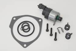 Fuel System - OEM Fuel System - OEM Genuine LB7 Fuel Pressure Regulator Kit