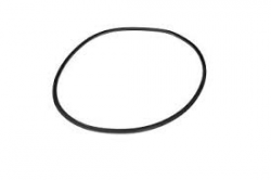 Transmission - Gaskets-Seals-Filters - GM - GM Allison C5 Clutch Piston Inner Seal (2001-2017)