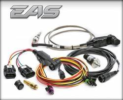 2006-2007 LBZ VIN Code D - Programmers, Tuners, Chips - Edge Products - Edge Products EAS Competition Kit
