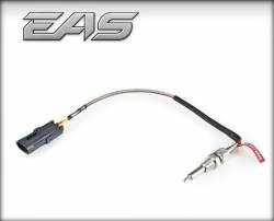 "Edge Products - Edge Products EAS Replacement 15"" EGT Lead"