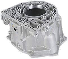 Transmission - Shafts & Housings - GM - GM Allison Transmission  Front Converter Bell Housing (2007.5-2013)