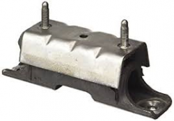 Transmission - Shafts & Housings - GM - GM Allison Transmission Mount