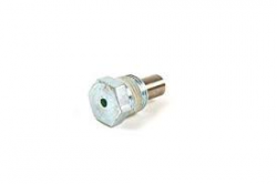 GM - GM AC/Delco Transfer Case Magnetic Drain Plug