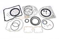 Transmission - Gaskets-Seals-Filters - GM - GM Allison Automatic Transmission Rebuild Gasket Kit (2001-2004)
