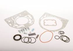 Transmission - Gaskets-Seals-Filters - GM - GM Allison Automatic Transmission Service Gasket Kit (2001-2004)