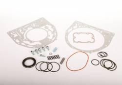 Transmission - Gaskets-Seals-Filters - GM - GM Allison Automatic Transmission Service Gasket Kit (2001-2004)