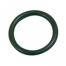 Transmission - Gaskets, Seals, Filters - GM - GM Allison Seal Transmission Solenoid(2001-2010)