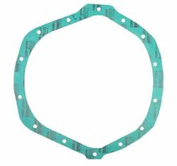 "Differential & Axle Parts - 11.5"" Rear Axle - PPE - PPE HD Differential Cover Gasket"