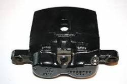 Brake System and Components - Master Cylinder & Calipers  - GM - GM OEM New Rear Brake Caliper (Passenger Side Right) (2001-2010)