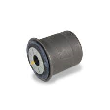 GM Differential Carrier Bushing  (2001-2010)
