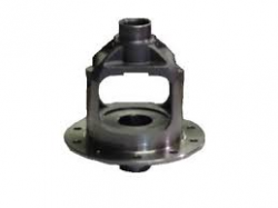 "Differential & Axle Parts - 9.25"" Front Axle - GM - GM OEM Motive Gear Differential Carrier Case (2001-2010)"