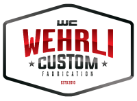 Wehrli Custom Fab - Wehrli Custom Duramax Fab Twin Turbo Oil Line Kit (S500)(2001-2010)