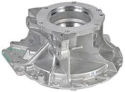 Transmission - Shafts & Housings - GM - GM Allison Rear Extension Housing