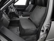 WeatherTech - WeatherTech Front Bucket Seat Protector (Universal) - Image 2