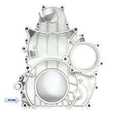 Engine - Engine Components - GM - GM Duramax Timing Cover (2006-2010)