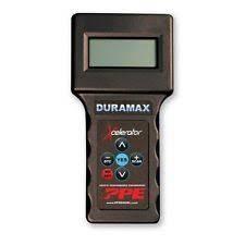 2006-2007 LBZ VIN Code D - Programmers-Tuners-Chips - PPE - PPE Xcelerator Power Programer Hot+2 ET GM 2006 Duramax H1 Alpha