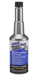 2011-2016 LML VIN Code 8 - Additives / Lubericants / Fluids / Sealants - Stanadyne - Stanadyne Performance Formula Fuel Additive 16oz Bottle (38565)