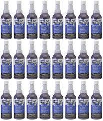 2007.5-2009 6.7L 24V Cummins - Additives/Lubricants/Fluids/Sealants - Stanadyne - Stanadyne Performance Formula Fuel Additive Case 24-8oz Bottles (38564C)