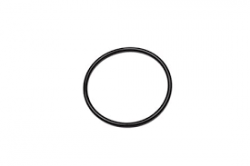 Engine - Gaskets & Seals - GM - GM OEM Y-Bridge Inlet Tube Seal (O-Ring) 2004.5-2005