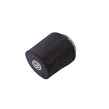 S&B - S&B Cold Air Intake Replacement Air Filter Element (Dry Disposable)(Old Style)  2011-2014 - Image 2