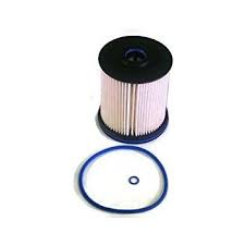2017- L5P VIN Code  Y - Filters - GM - GM OEM  Replacement Fuel Filter (L5P 2017+)