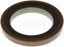 Engine - Gaskets & Seals - Mahle - Mahle Duramax Front Main Seal (2001-2016)