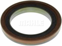 Mahle - Mahle Duramax Front Main Seal (2001-2016)