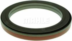 Mahle - Mahle Duramax Rear Main Seal (2001-2016)