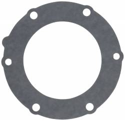 Transfer Case & Parts - 263HD-263XHD - GM - GM Allison Transfer Case Gasket (2001-2010)