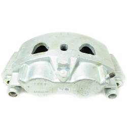 Brake System and Components - Master Cylinder & Calipers - GM - GM OEM Replacement Left Front Brake Caliper (2011-2016)