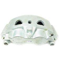 Brake System and Components - Master Cylinder & Calipers  - GM - GM OEM Replacement Left Rear Brake Caliper (2007.5-2016)