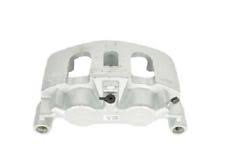 Brake System & Components - Master Cylinder & Calipers - GM - GM OEM Right Rear Brake Caliper (2007.5-2016)