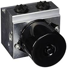GM Electronic Brake Control Modulator Valve For Dually (2007.5-2010)