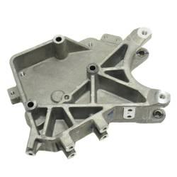 Engine - Sensors & Electrical - GM - GM Alternator Mounting Bracket (2007.5-2010)