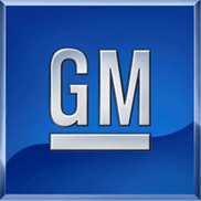 Engine - Sensor & Electrical - GM - GM Engine Wiring Harness (2001)