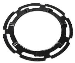 Fuel System - OEM Fuel System - GM - GM OEM Fuel Sending Unit Lock Ring (2007.5-2016)