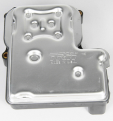 Brake System & Components - Electronics/Sensors - GM - GM Electronic Brake Control Module Assembly (2003-2007)