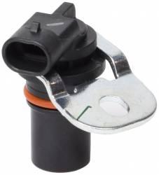 GM Allison Transmission Speed Sensor (2001-2015)