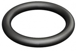 Turbo - Accessories & Parts - PPE - PPE O-ring for Oil Feed Line Adapter (Viton)