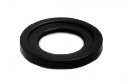 Engine - Gaskets & Seals - GM - GM OEM Engine Oil Drain Plug Seal  (2017-2018)