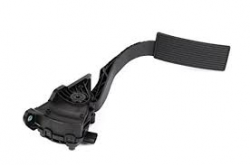 Fuel System - OEM Fuel System - GM - GM OEM Throttle Pedal Assembly With Position Sensor (2006-2007)