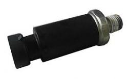 Engine - Sensor & Electrical - GM - GM OEM  Oil Pressure Sensor (2001-2002)
