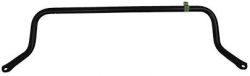 Suspension - GM OEM Suspension Related Parts - GM - GM OEM Front Stabilizer Bar (2001-2010)