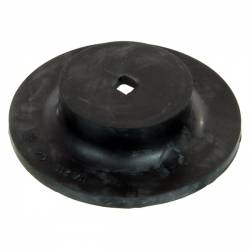 2004.5-2005 LLY VIN Code 2 - Suspension - GM - GM OEM Rear Coil Spring Insulator (2001-2007)