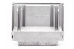 Engine - Sensor & Electrical - GM - GM OEM  Remanufactured Engine Control Module(ECM) 2001-2004