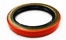 """Differential & Axle Parts - 11.5"""" Rear Axle - GM - GM Duramax Rear Axle Shaft Bearing or Hub Seal (2001-2007)"""