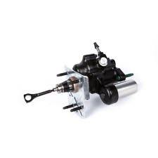 Brake System & Components - Master Cylinder & Calipers - GM - GM OEM Power Brake Hydraulic Vacuum Booster (2015)