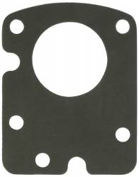 2017-2018- L5P VIN Code  Y - Brake System and Components - GM - GM OEM Hydraulic Brake Booster Gasket (2007.5-2017)