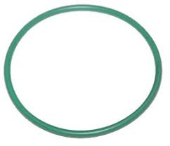 Engine - Gaskets & Seals - GM - GM OEM Fuel Pump Mounting Seal (2004.5-2016)